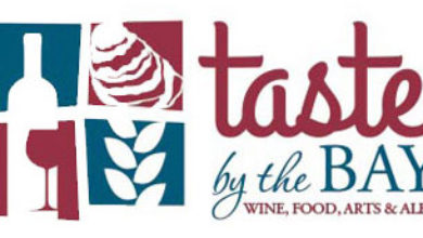 Taste by the Bay 2016