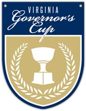 Virginia Governor's Cup